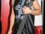 Gitary Roberta Zon 5