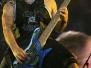 Gitary Roberta Zon 6