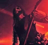Gorgoroth_001