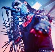 Gorgoroth_003