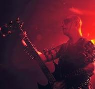 Gorgoroth_005