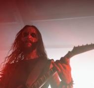 Gorgoroth_006