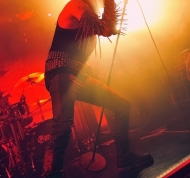 Gorgoroth_007