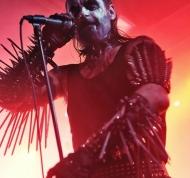Gorgoroth_008