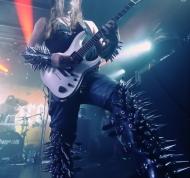 Gorgoroth_009