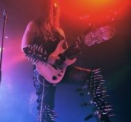 Gorgoroth_011