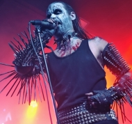 Gorgoroth_012