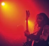 Gorgoroth_013