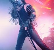 Gorgoroth_015