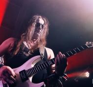 Gorgoroth_017