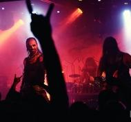 Gorgoroth_018