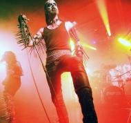 Gorgoroth_019