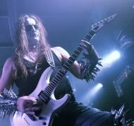 Gorgoroth_020