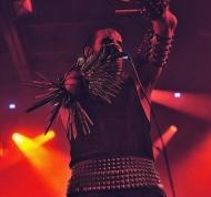 Gorgoroth_021