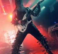 Gorgoroth_023