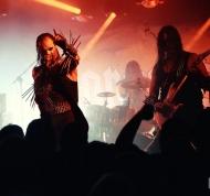 Gorgoroth_025