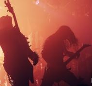 Gorgoroth_028