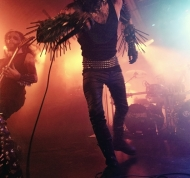 Gorgoroth_029