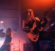 Gorgoroth_030