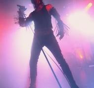 Gorgoroth_031