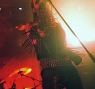 Gorgoroth_032