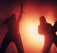 Gorgoroth_033