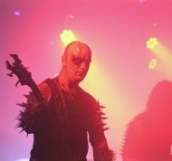 Gorgoroth_035