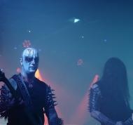 Gorgoroth_036