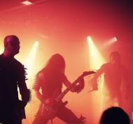 Gorgoroth_037