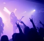 Gorgoroth_038
