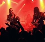 Gorgoroth_039