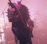 Gorgoroth_040