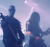 Gorgoroth_041