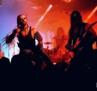 Gorgoroth_042