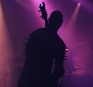 Gorgoroth_043