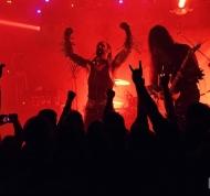 Gorgoroth_044