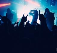 Gorgoroth_046