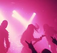 Gorgoroth_047