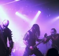 Gorgoroth_048