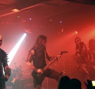 Gorgoroth_050