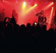 Gorgoroth_051