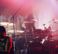 Gorgoroth_052