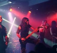 Gorgoroth_053