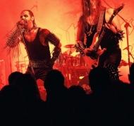 Gorgoroth_054