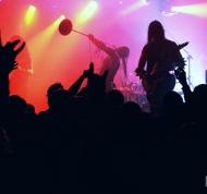 Gorgoroth_055