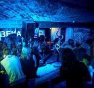 Brudnyskurwiel Rafal Kotylak www.kotylak.pl (1).jpg