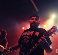 Hatebreed002