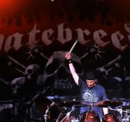 Hatebreed005
