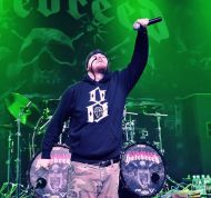 Hatebreed007
