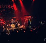 Hatebreed023